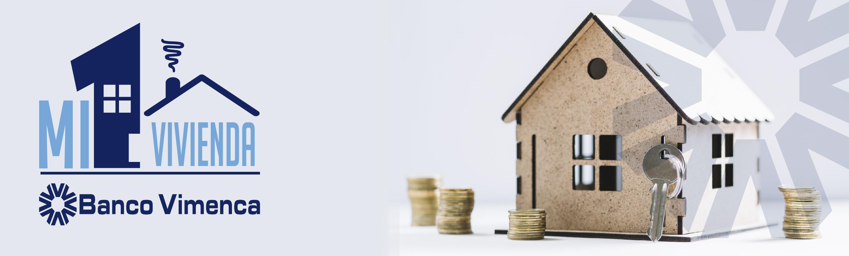 Préstamo Hipotecario Mi primera Vivienda