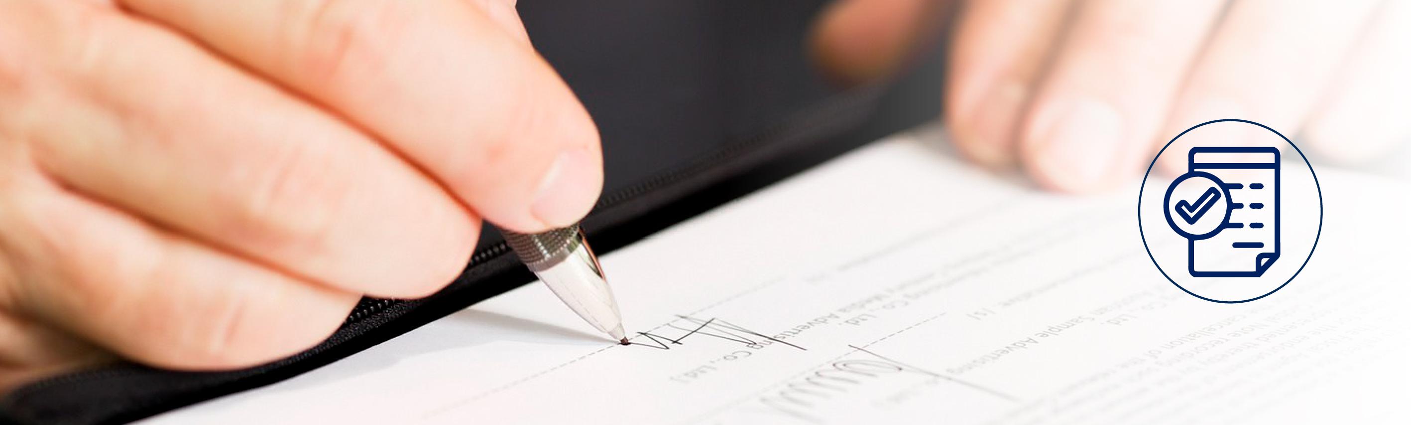 Certificados de Depósito en RD$ y en US$
